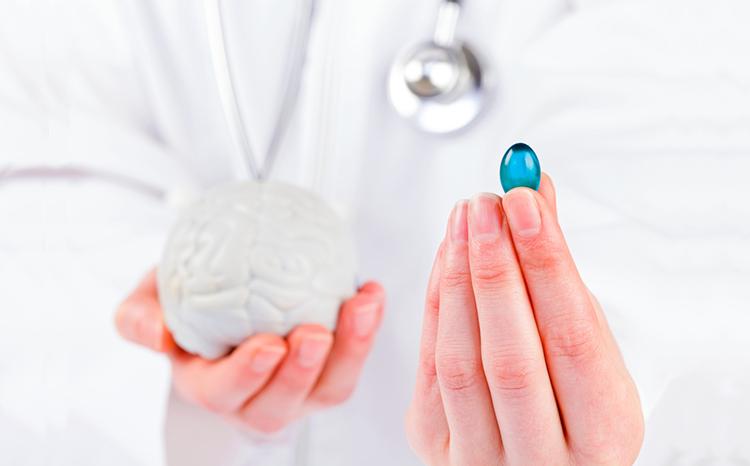 sindrom-otmeny-i-otravlenie