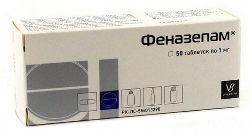 fenazepam-instruktsiya-po-primeneniyu-tabletki