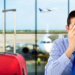 Аэрофобия: как избавиться от нее самостоятельно? Причины и лечение