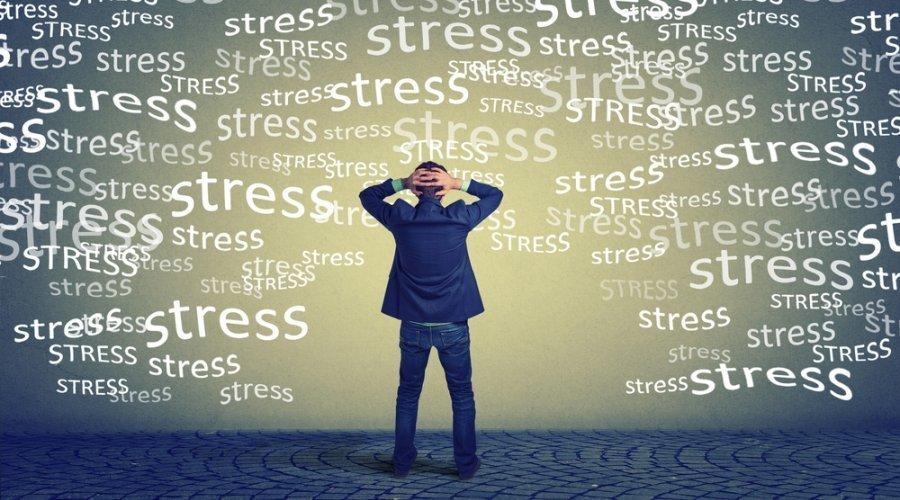 prichiny-stressa