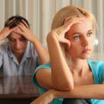 Семейная психотерапия: виды, методы, способы лечения