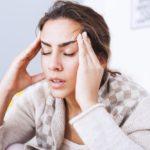 Как избавиться от стресса. Симптомы и признаки нервной перегрузки