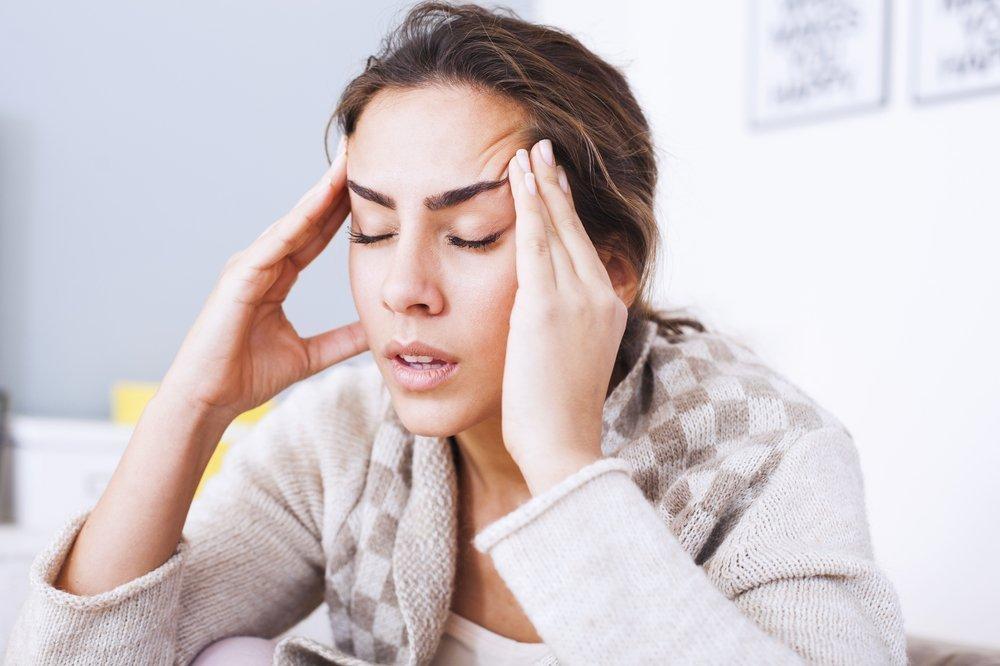 snyat-stress-i-nervnoe-napryazhenie