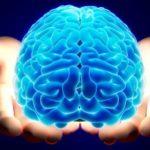 Лечение гипнозом: виды, техники, обучение. Гипноз для сна и успокоения нервной системы