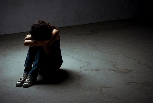 depressiya-u-podrostka