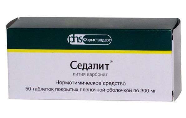 litiya-karbonat-sedalin