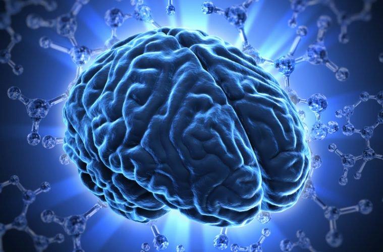 pomosch-mozgu
