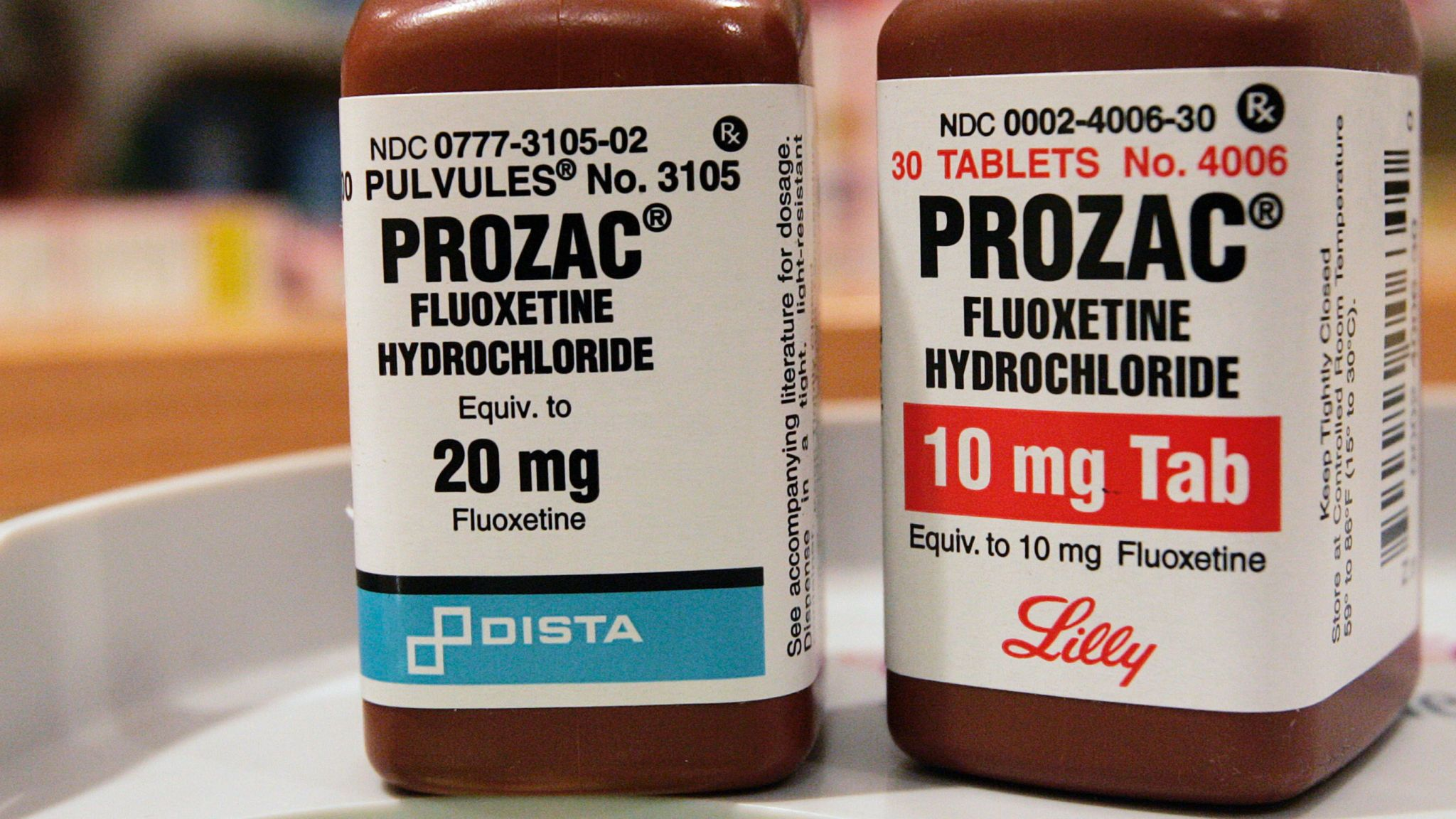 tabletki-prozak