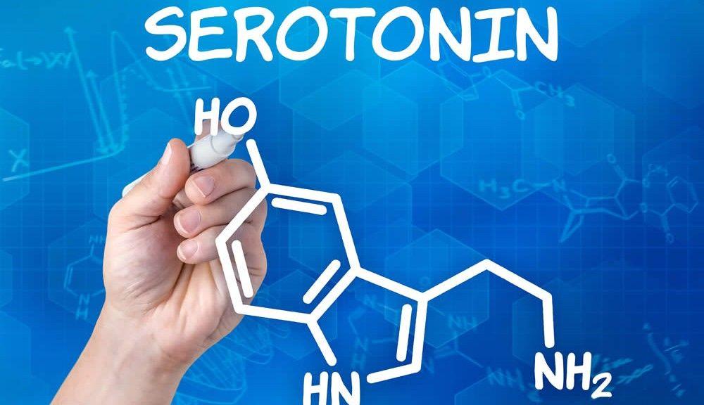 zahvat-serotonina