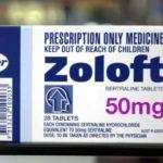 Золофт: инструкция по применению, отзывы принимающих, цена, побочные эффекты