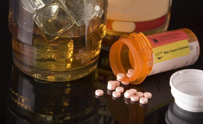alkogol-i-lekarstvo