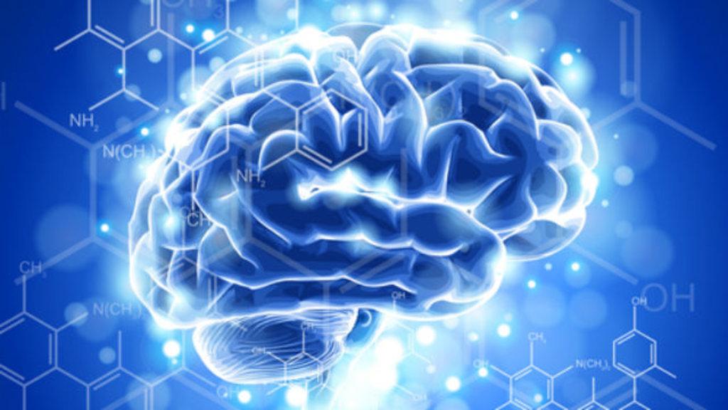 kak-deistvuyut-tabletki-na-mozg