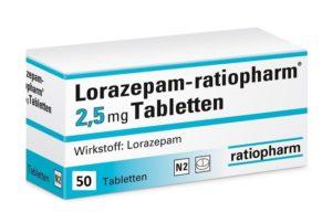 lorazepam-po-retsertu-ili-net