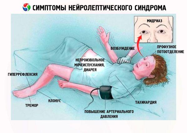 pobochka-neiroleptikov