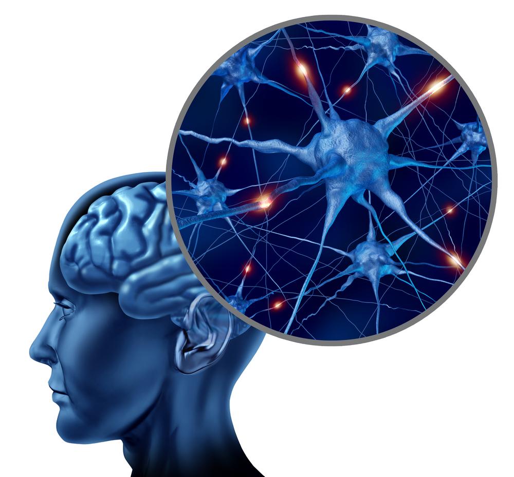 vozdeistvie-na-mozg