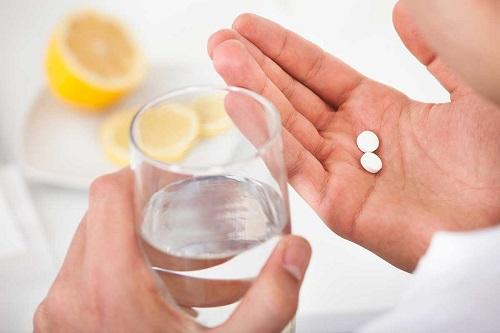 priem-tabletki-instruktsiya