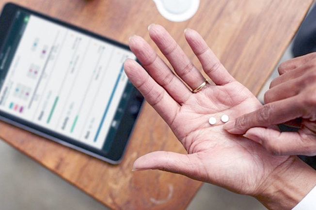 sostav-tabletki-serokvel