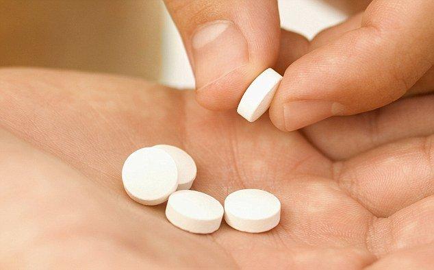 sostav-tabletki