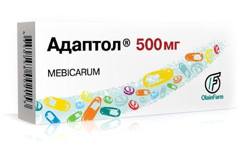 adaptol-500
