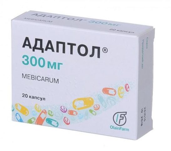 adaptol