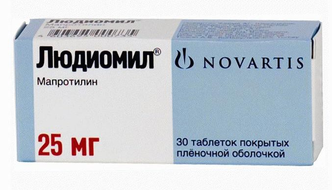 lyudiomil (2)