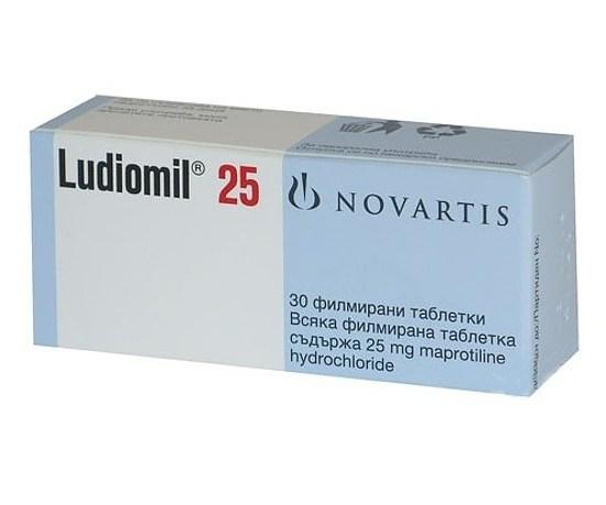 lyudiomil-maprotilin