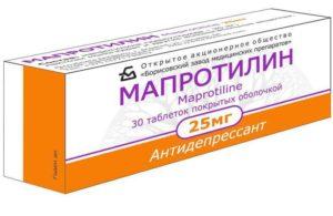 maprotilin-instruktsiya-po-primeneniyu