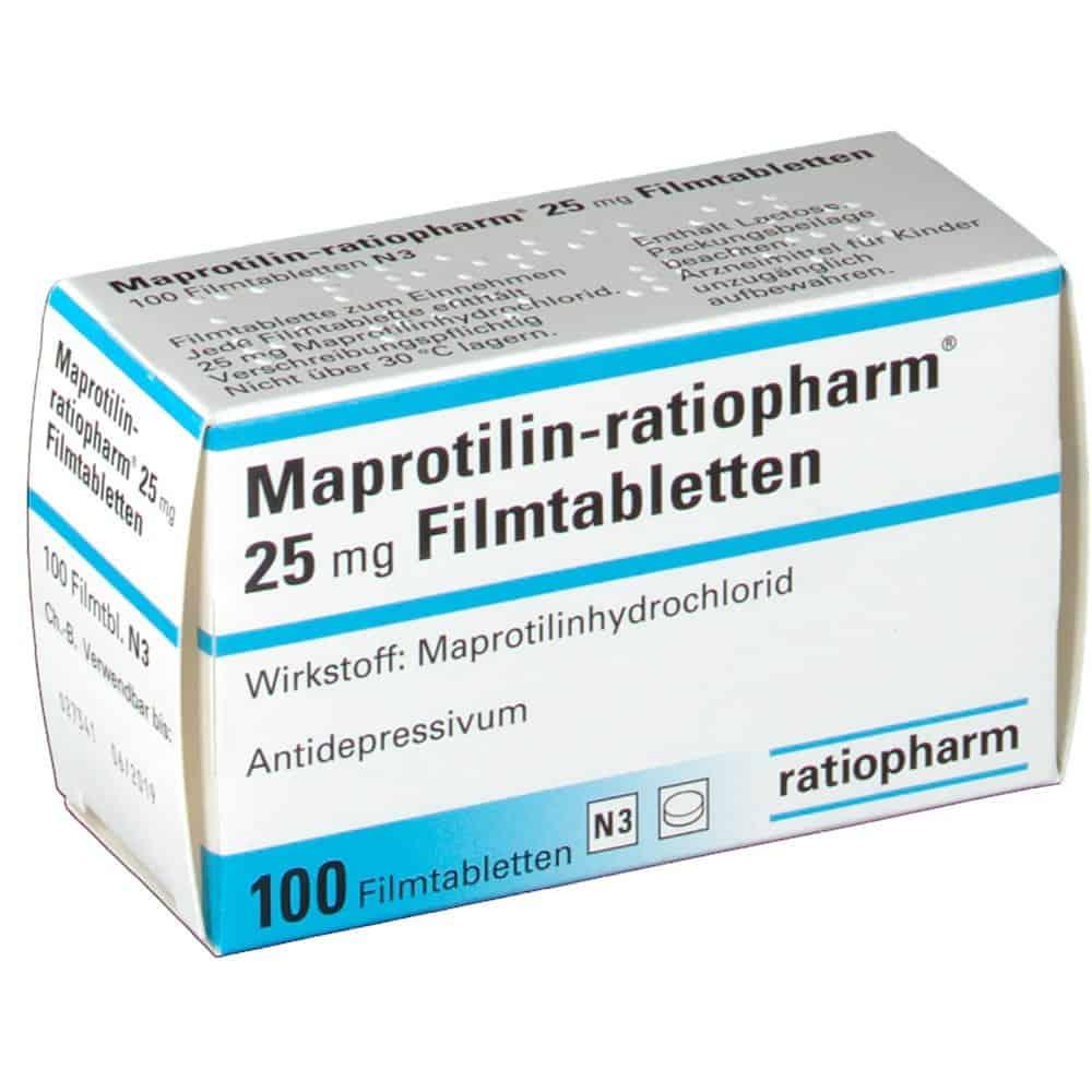 maprotilin-pri-derealizatsii