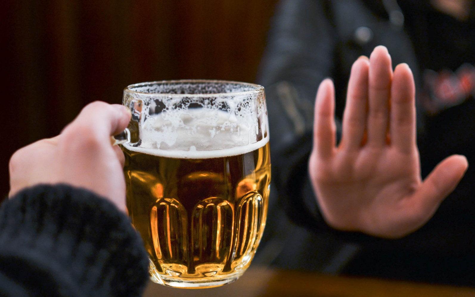 otkaz-ot-pivka