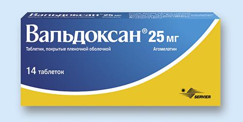 otzyvy-14-tabletok