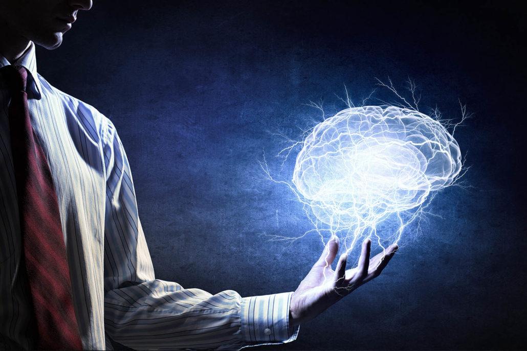 otzyvy-vrachej-nevrologov