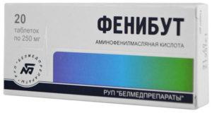 tabletki-fenibut