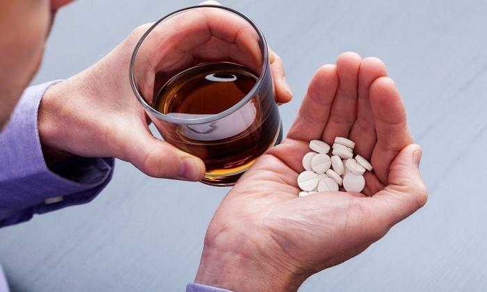 tabletki-s-alkogolem