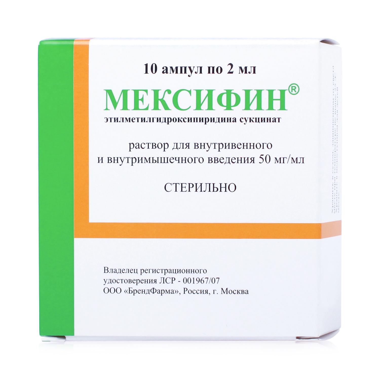 meksifin