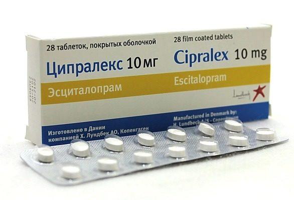 tabletki-v-upakovke