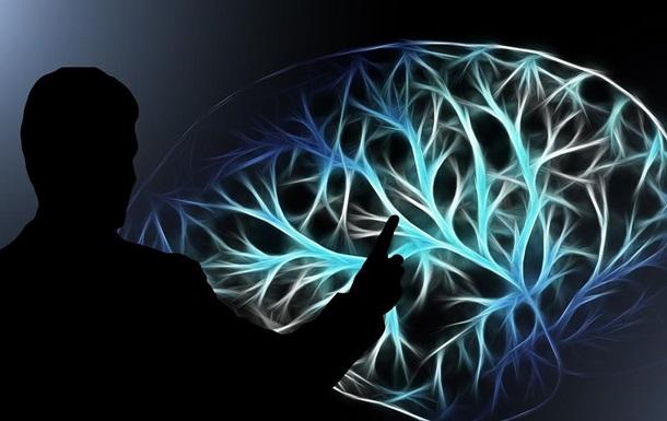 deistvie-na-mozg