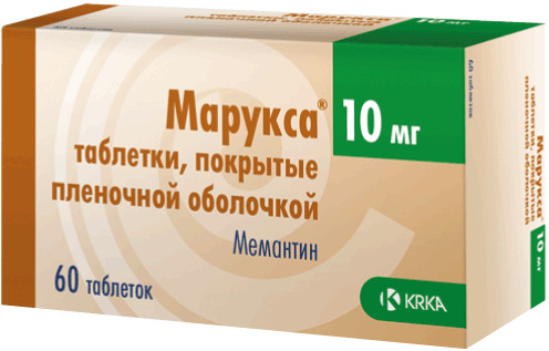 maruksa