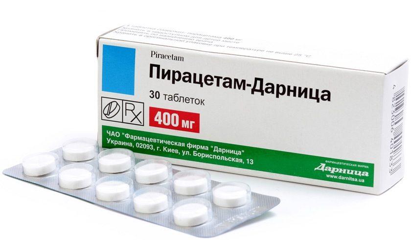 30-tabletok-tsena