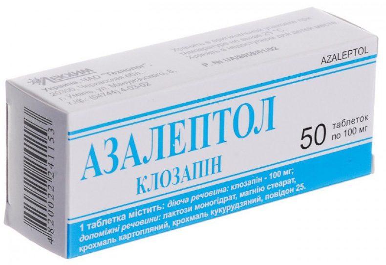 azaleptol