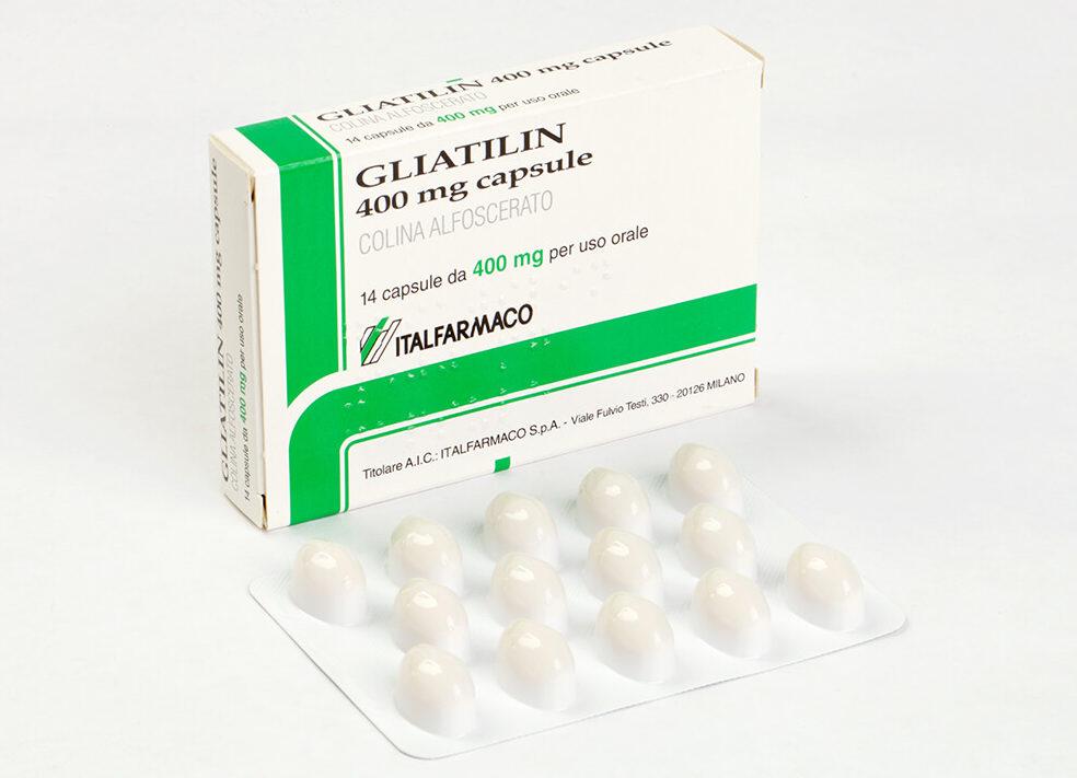 gliatilin-tsena-kapsuly