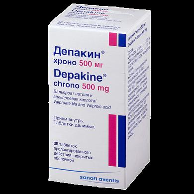 depakin-hrono-500-mg