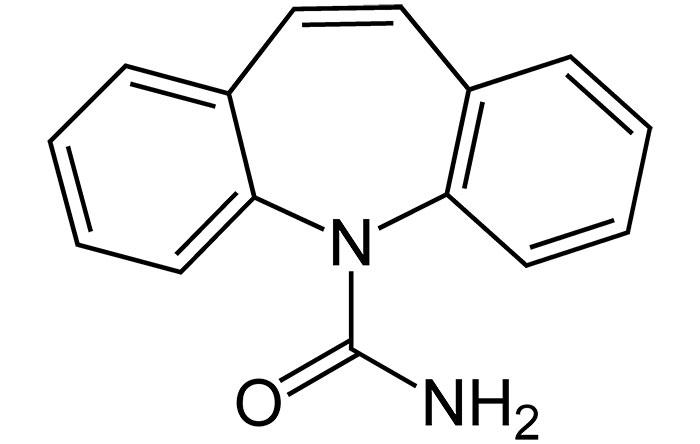 formula-karbamazepin