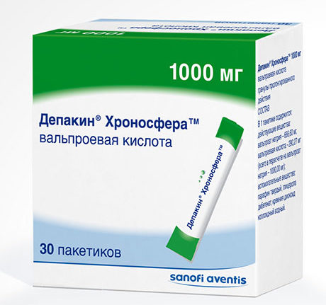 hronosfera-1000