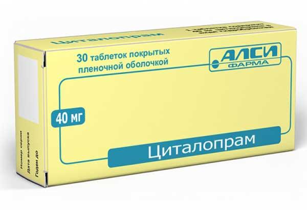 tsitalopram-instruktsiya