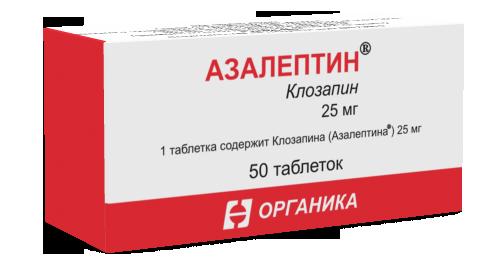 azaleptin