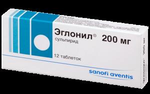 eglonil-tabletki