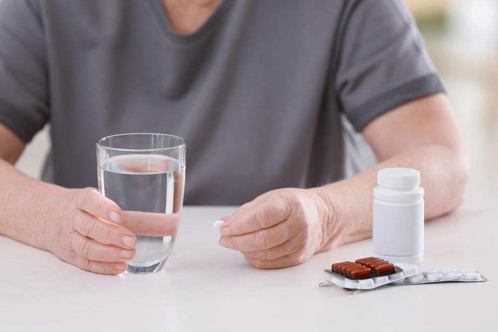 tabletki-eglonil-instruktsiya