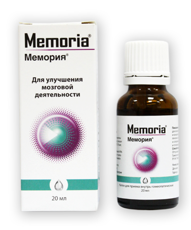memoriya