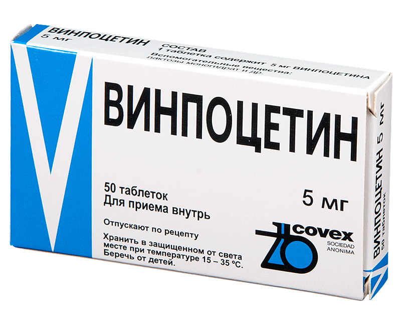 50-tabletok