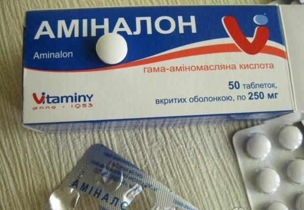 otzyv-patsienta-prinimavshego-preparat